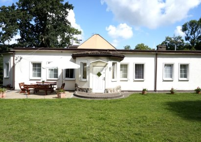 dom na sprzedaż - Wicko, Wrześcienko