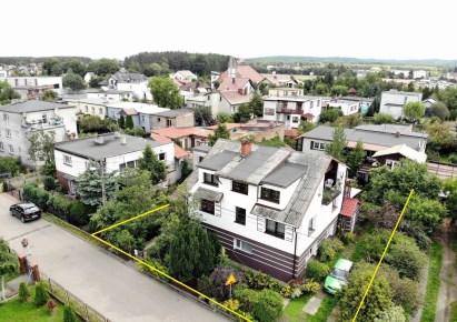 dom na sprzedaż - Lębork